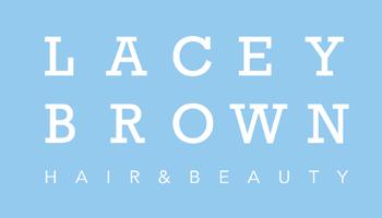 Lacey Brown Hair