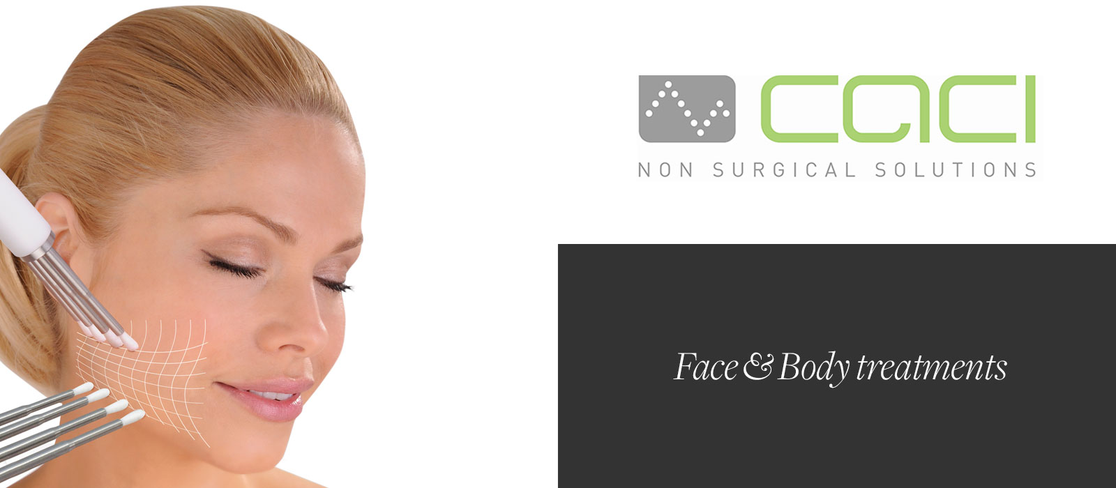 GLO Skin Specialists Facial Treatments